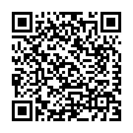 Wellensittich-Android-App-qr-code