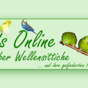 birds-online-wellensittich