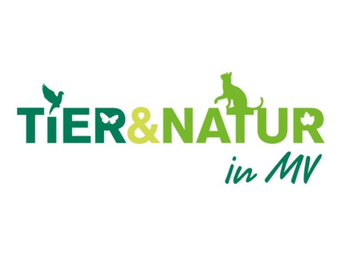 Messe Tier und Natur in Rostock