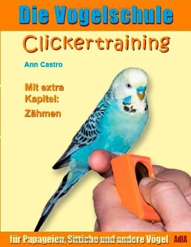 Image Result For Clicker Training For